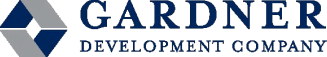 Gardner Development Company